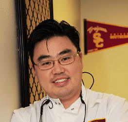 Francisco-Kim-dentist