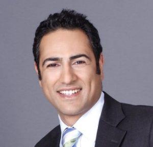 Frank-Laaly-dentist-1