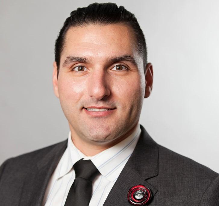 Fred-Harandi-dentist