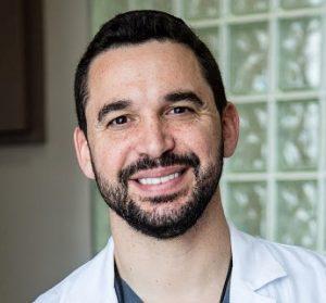 Gabriel-Rosenthal-dentist