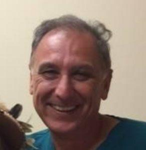 Gediz-Barnar-dentist