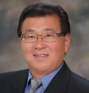 George-Tashiro-dentist