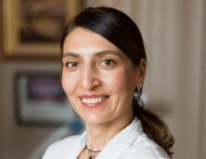 Goar-Grigorian-dentist