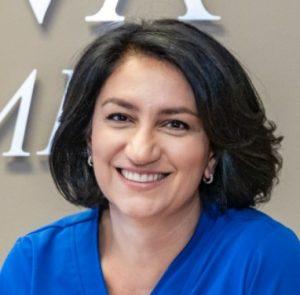 Gohar-Hovsepyan-dentist