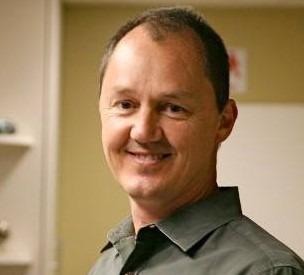 Gregrey-Bodhaine-dentist