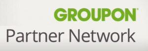 Groupon-Partner-Network-1