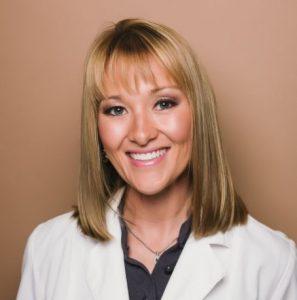 Heather-Winther-dentist-1
