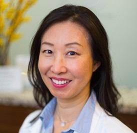 Heidi-Park-dentist