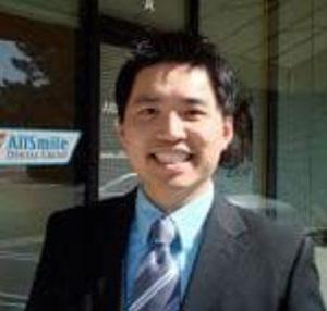 Hin-Lee-dentist