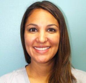 Jaclyn-Bradle-dentist