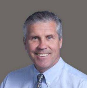 James-Hair-dentist