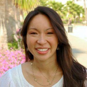 Janet-Wong-dentist