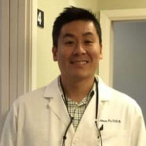 Jason-Fu-dentist-1