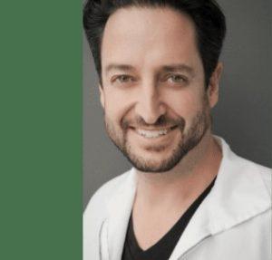 Jason-Mirabile-dentist