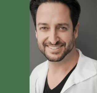 Jason-Mirabile-dentist