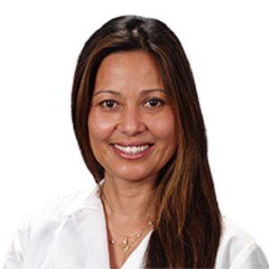 Jennifer-Herbert-dentist