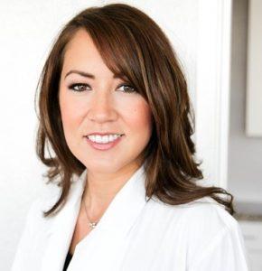Jennifer-Oliveira-dentist