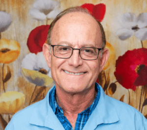 Jerome-Guttman-dentist