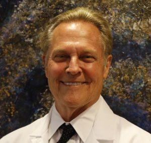Jerome-Peterson-dentist