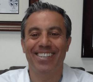 Jim-Tehrani-dentist