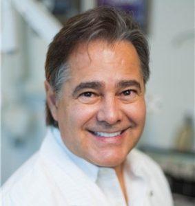 John-Chaves-dentist
