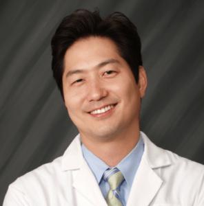 John-Kim-dentist
