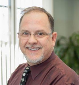John-Taylor-dentist