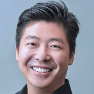 John-cho-dentist