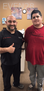 Johnny-Nigoghosian-Dental-Implants-after-10b-1