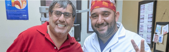 Johnnu-Nigoghosian-Dental-Implants-after-11c-1
