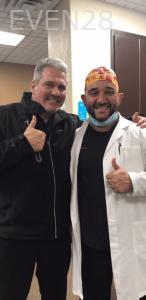 Johnnu-Nigoghosian-Dental-Implants-after-12b-1