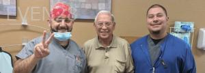 Johnny-Nigoghosian-Dental-Implants-after-3b