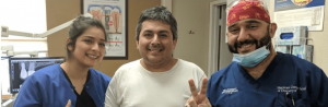 Johnny-Nigoghosian-Dental-Implants-after-5c