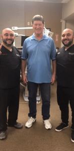 Johnny-Nigoghosian-Dental-Implants-after-9b