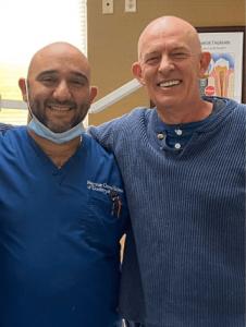 Johnnyu-Nigoghosian-Implant-Supported-Dentures-after-1b