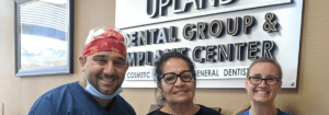 Johnny-Nigoghosian-Implant-Supported-Dentures-after-2c