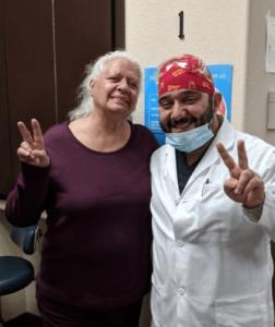 Johnnu-Nigoghosian-Implant-Supported-Dentures-after-6b