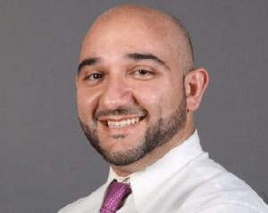 Johnny-Nigoghosian-dentist