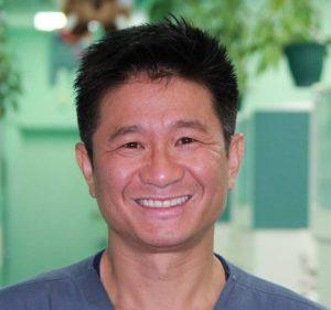 Johnathan-Lee-dentist