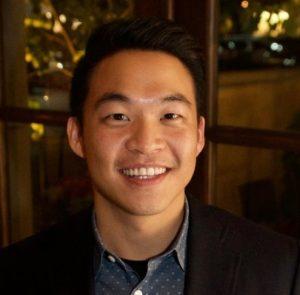 Jonathan-Song-dentist