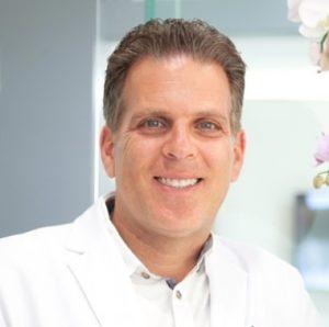 Joseph-Goodman-dentist
