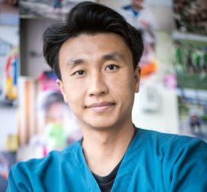 Julian-Chen-dentist