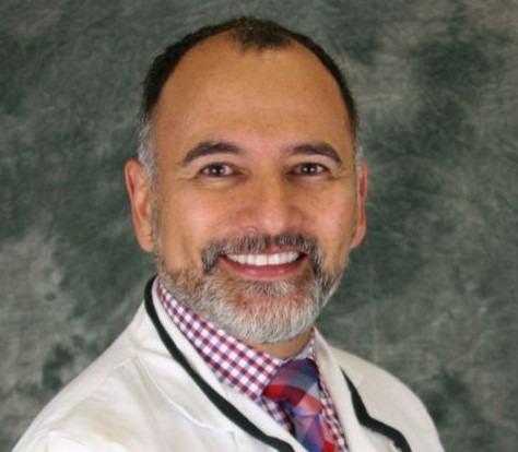 Julio-Terra-dentist