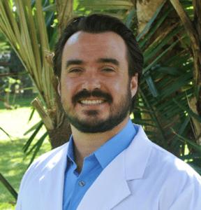 Justin-Braga-dentist