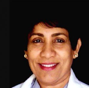 Kanthi-Appannagari-dentist