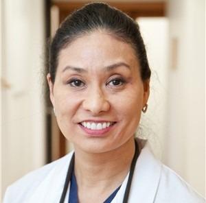 Kari-Sakurai-dentist