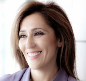 Katherine-Toubian-dentist-1