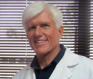 Kenneth-Barrett-dentist