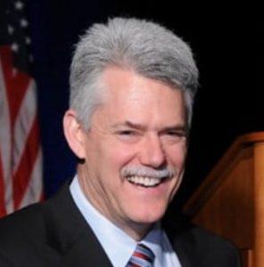 Kenneth-Hinds-dentist
