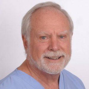 Kenneth-Hirsch-dentist